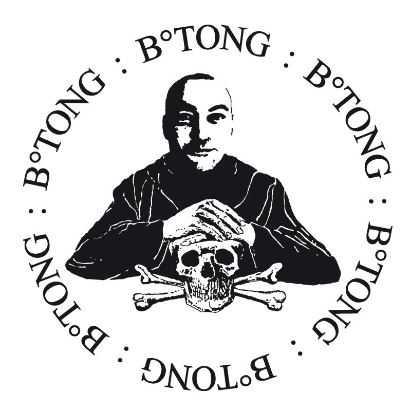 b_tong