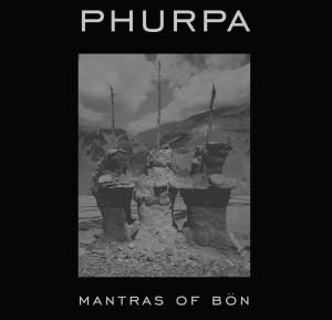 phurpa_nowa_wersja_FRONT