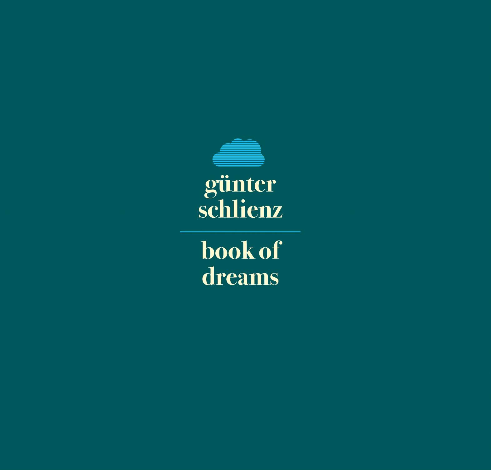 gunter_schlienz-book_of_dreams-front