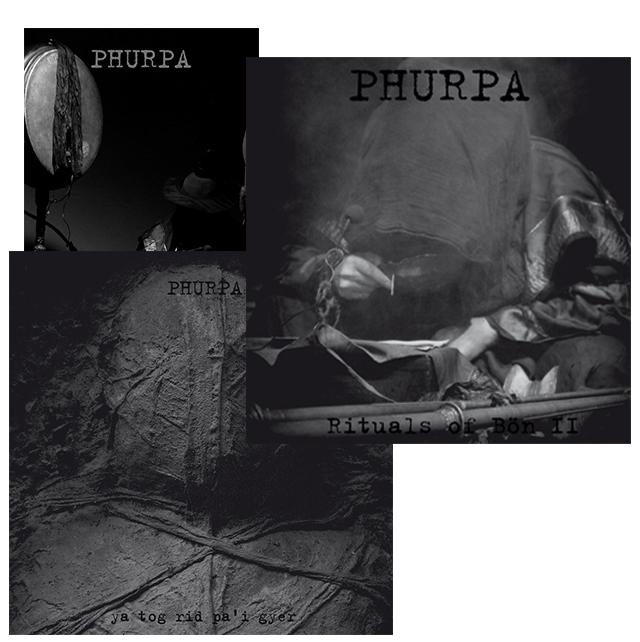 phurpa-rel